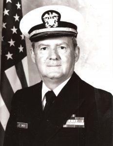 Jack Smoot 1978-81