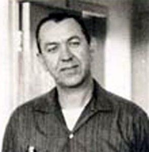 James R. Coffman 1989-92
