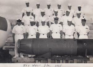 1965 Key West