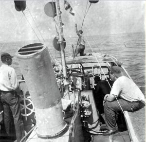 Minesweeping Boat (MSB) (Vietnam)