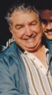 J. Paul Santa Maria 2001-04