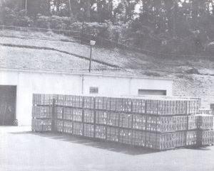 Subic P-5 DST Shop