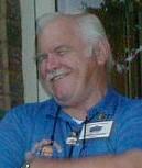 Warren Savage 1995-98