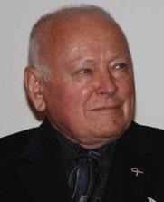 Robert 'Willie' Wilson 2011-11